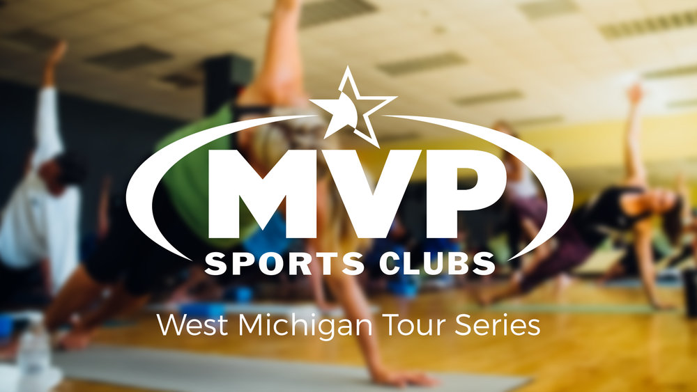 MVP-Sports-Clubs-Grand-Rapids-Commercial-Videography