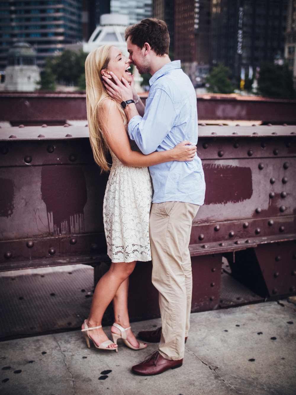 chicago-engagement-photos-anna-bryce-shadow-shine-pictures-destination-photographer-photography