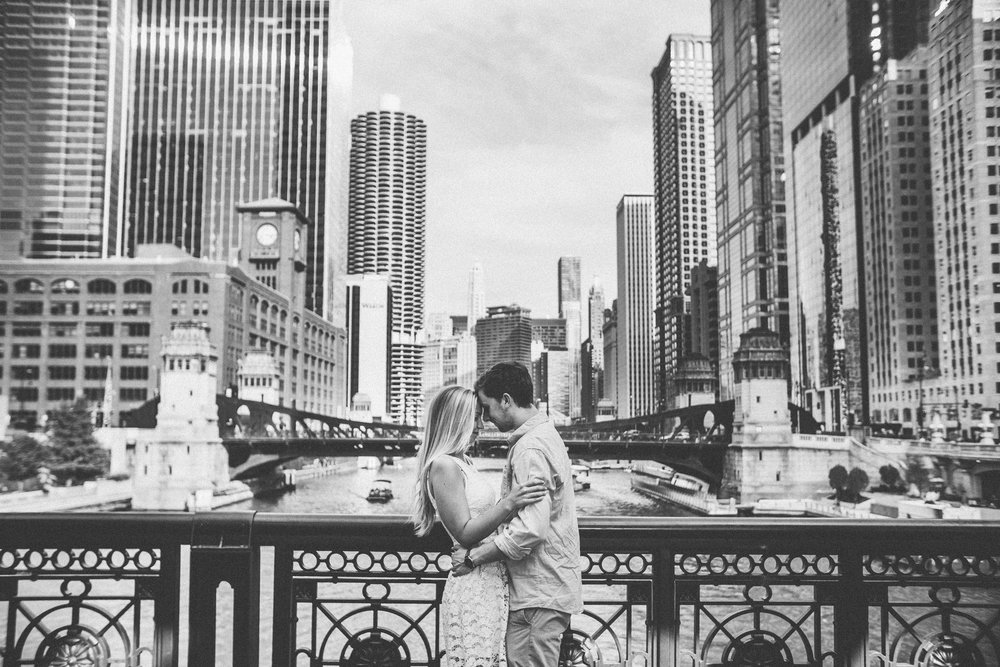 bryce-anna-engagement-photos-destination-photography-photographer-photographers-shadow-shine-pictures-chicago