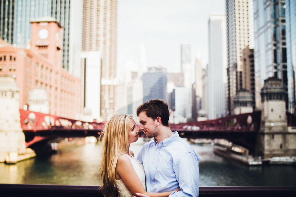 shadow-shine-pictures-destination-photography-chicago-illinois-engagement-photos-award-winning