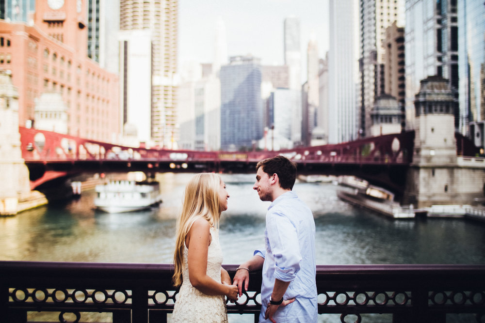 photographer-photographers-photography-wedding-engagement-photos-bryce-anna-chicago-shadow-shine-pictures
