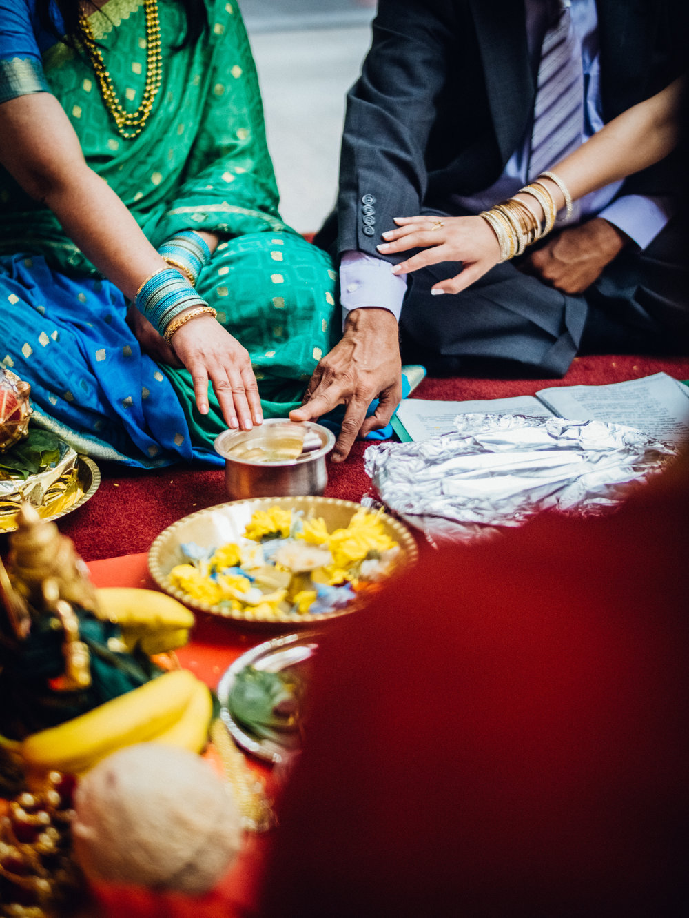 Indian-Engagement-Ceremony-Shadow-Shine-Pictures-Wedding-Photography-Photographers-Videography-Videographers-Detroit