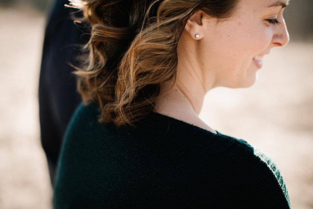 Noah-Paige-Lehmann-Dark-bright-Photos-Grand-Rapids-Wedding-Photographers