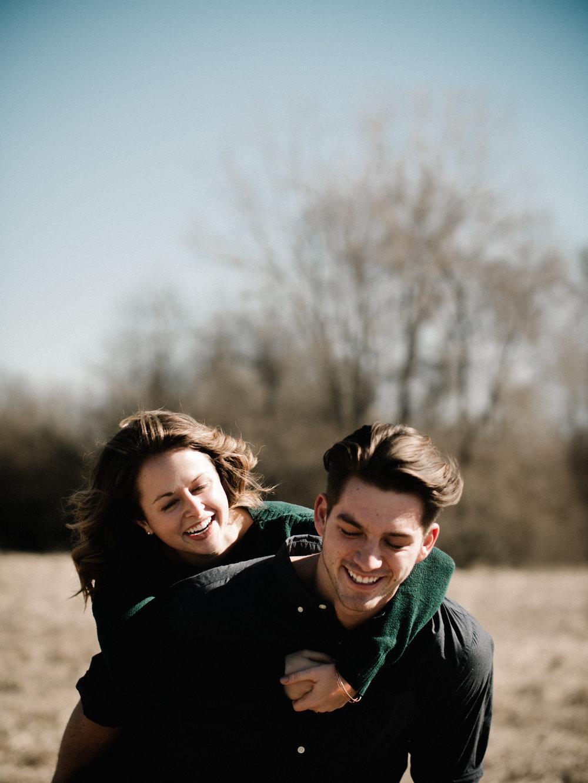 Noah-Paige-Lehmann-Shadow-Shine-Pictures-Grand-Rapids-Wedding-Engagement-Photographers-Photos-Ideas