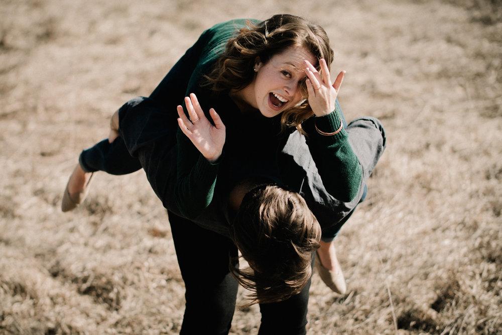 Noah-Paige-Lehmann-Shadow-Shine--Cinematic-Pictures-Grand-Rapids-Wedding-Photographers