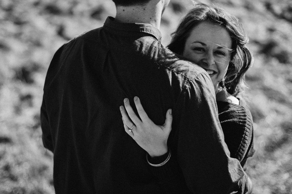 Noah-Paige-Lehmann-Shadow-Shine-Pictures-Grand-Rapids-Wedding-Photographers-Ideas