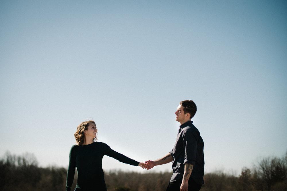 Noah-Paige-Lehmann-Shadow-Shine-Pictures-Grand-Rapids-Wedding-Engagement-Photos-East-West-Mid-Coast