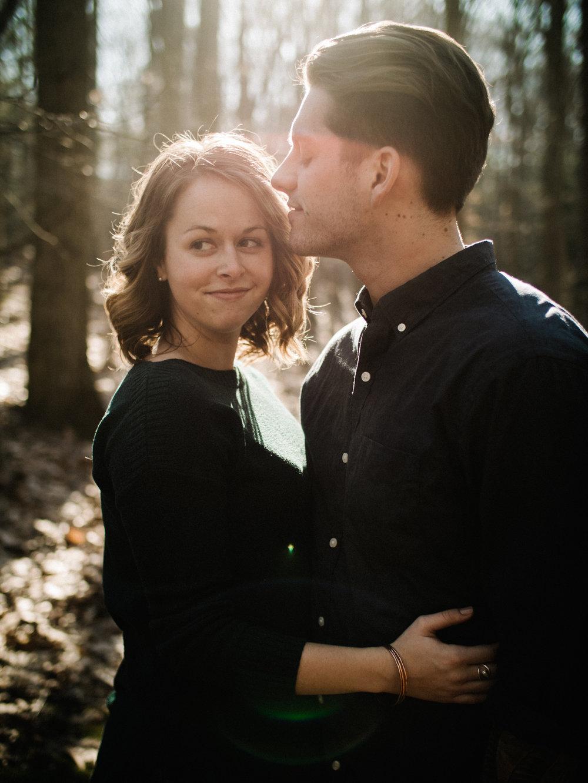 Noah-Paige-Lehmann-Shadow-Shine-Pictures-Grand-Rapids-Wedding-Photographers