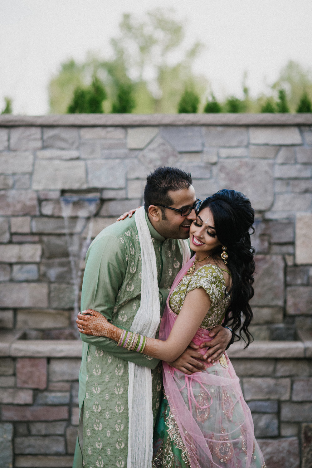 Aparna-Ankit-Patel-Shah-Detroit-Michigan-Shadow-Shine-Pictures-Photography-Indian-Wedding