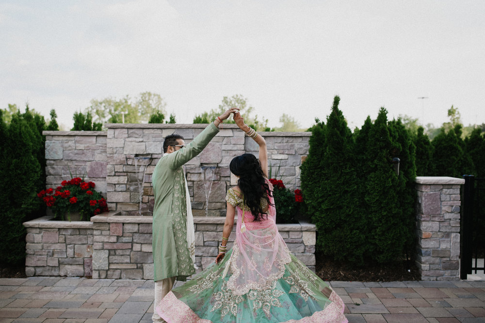 Aparna-Ankit-Patel-Shah-Mid-West-Michigan-Shadow-Shine-Pictures-Photography-Indian-Wedding