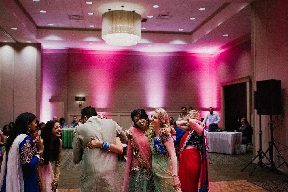 Aparna-Ankit-Patel-Shah-Detroit-Michigan-Shadow-Shine-Pictures-Photography-Indian-Wedding-Videographer
