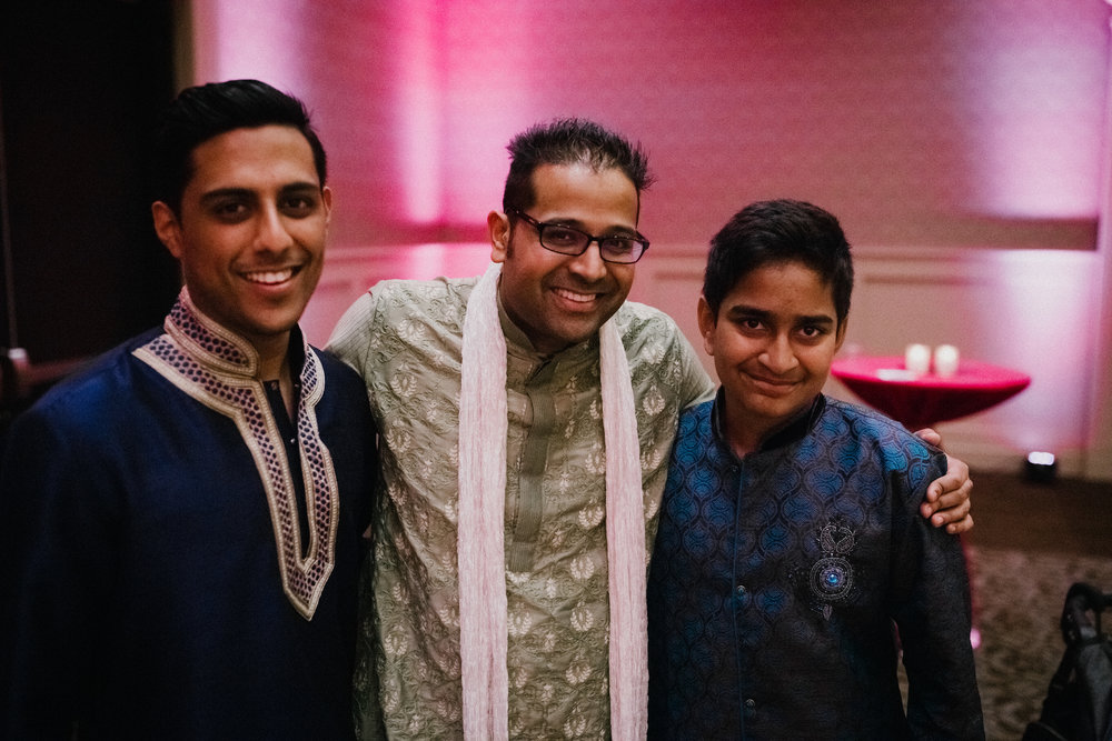 Aparna-Ankit-Patel-Shah-Detroit-Michigan-Shadow-Shine-Pictures-Photography-Indian