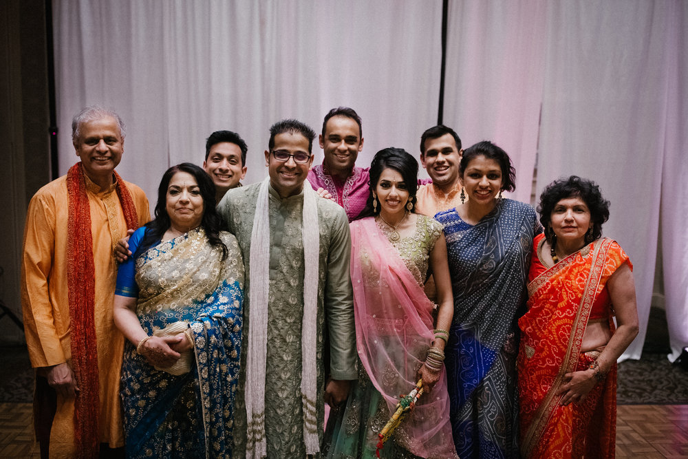 Aparna-Ankit-Patel-Shah-Detroit-Michigan-Shadow-Shine-Pictures-Photography-Indian-Mid-West-Garba-Raas