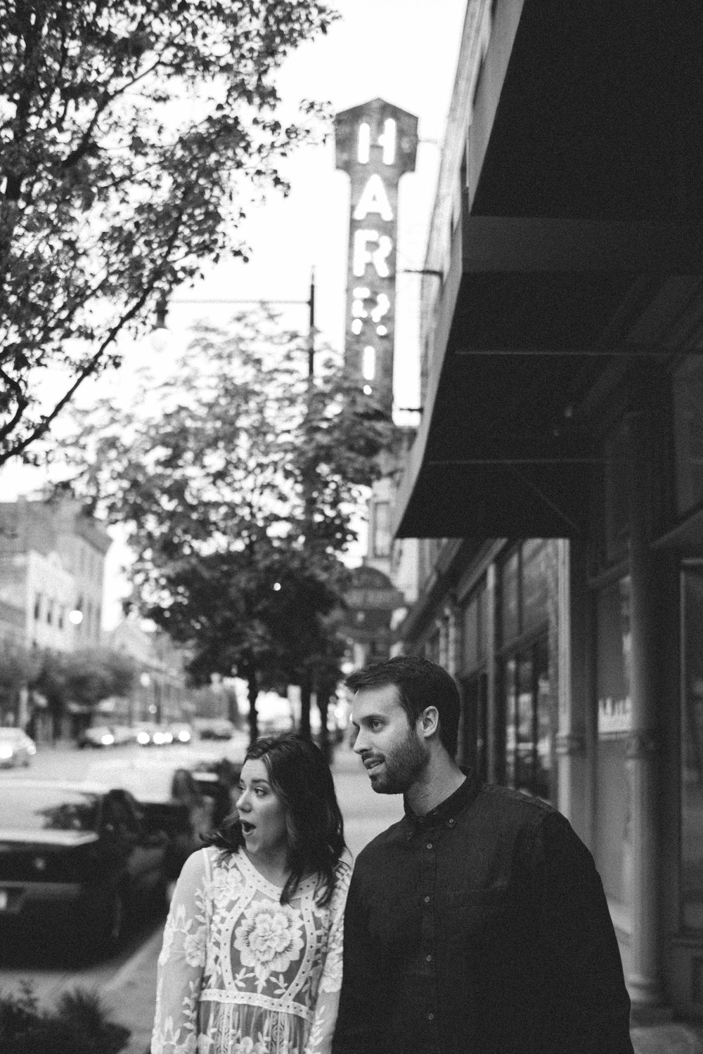 Lauren_Nick_Manzer_Bailey_Engagement_Photos_0203.jpg