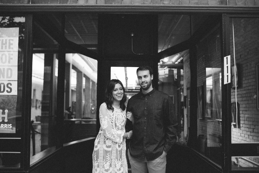 Lauren_Nick_Manzer_Bailey_Engagement_Photos_0213.jpg