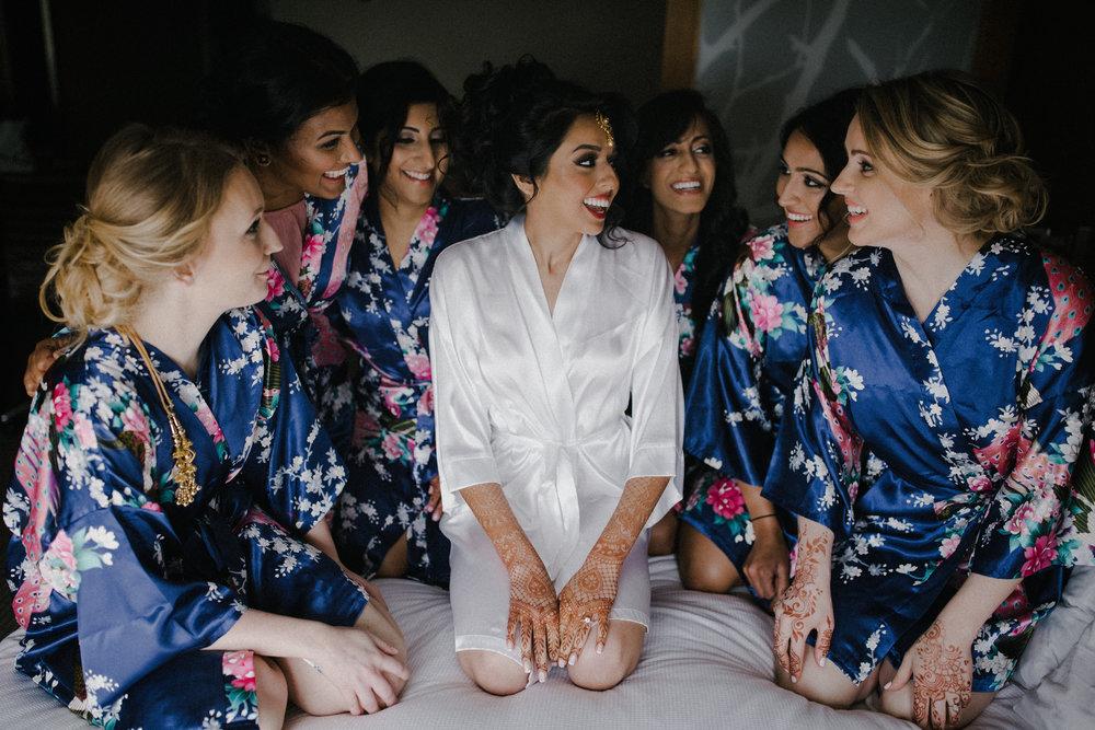 Aparna-Ankit-Patel-Shah-Wedding-Indian-Cinematography-detroit-Mid West