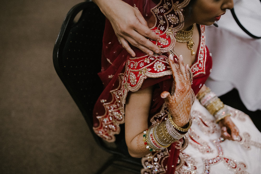 Aparna-Ankit-Patel-Shah-Michigan-indian-photography-Cinematography-videography-detroit-Mid West