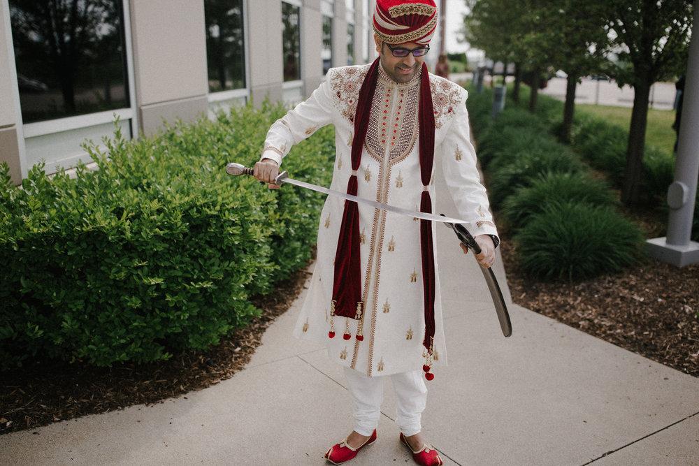 Aparna-Ankit-Patel-Shah-Michigan-indian-photography-Cinematography-videography-detroit-Grand Rapids