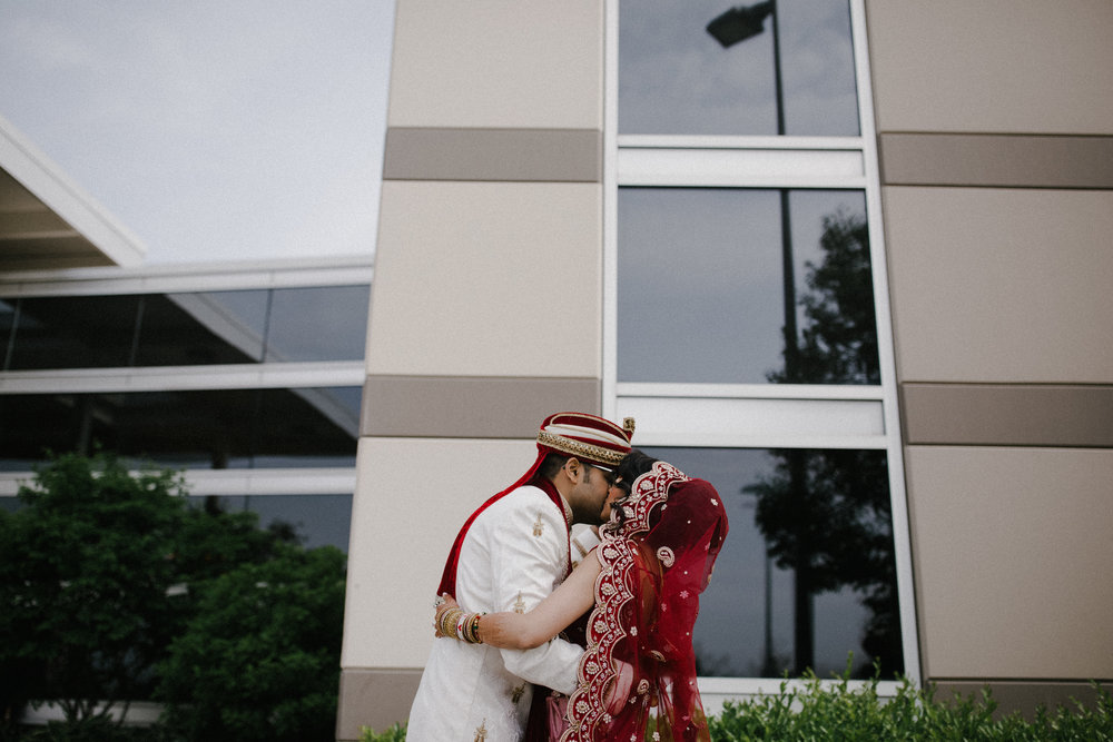 Aparna-Ankit-Patel-Shah-Michigan-indian-photography-videography-detroit-Grand Rapids-Mid West