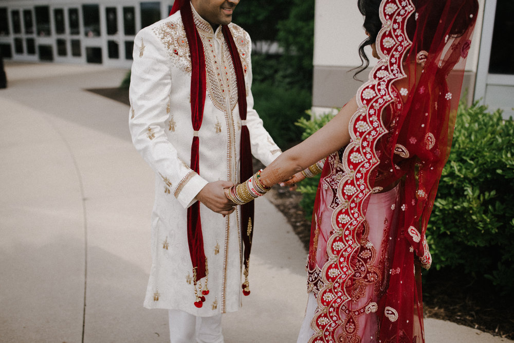 Aparna-Ankit-Patel-Shah-indian-photography-Cinematography-videography-detroit-Grand Rapids-Mid West