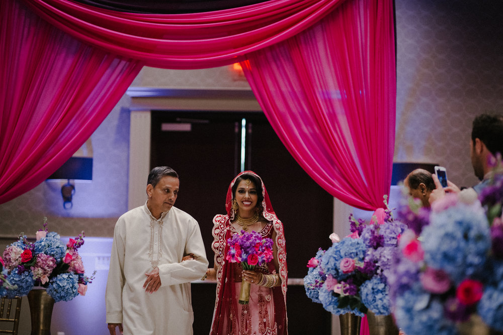 Aparna-Ankit-Patel-Shah-Michigan-indian-wedding-Cinematography-videography-detroit-Mid West