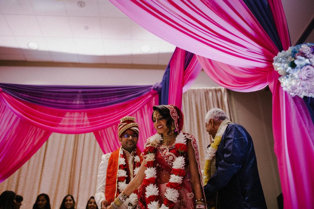 Aparna-Ankit-Patel-Shah-Michigan-indian-Wedding-videography-Grand Rapids-Mid West