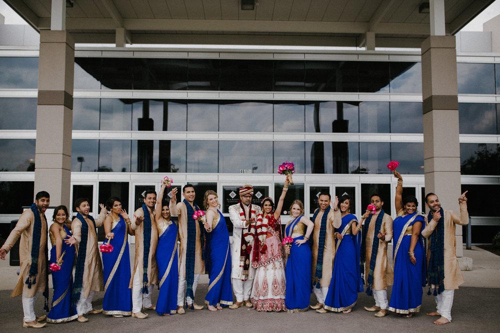 Aparna-Ankit-Patel-Shah-Michigan-indian-Cinematography-detroit