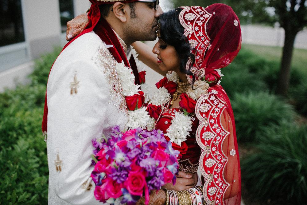 Aparna-Ankit-Patel-Shah-indian-Wedding-videography-detroit-Mid West