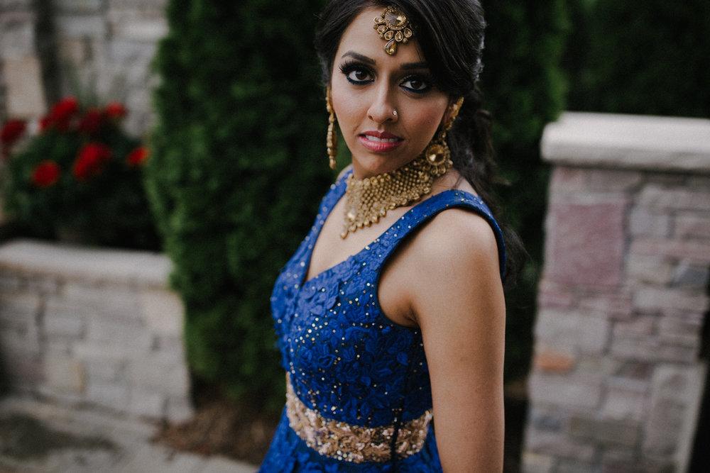 Aparna-Ankit-Patel-Shah-indian-photography-Cinematography-Mid West