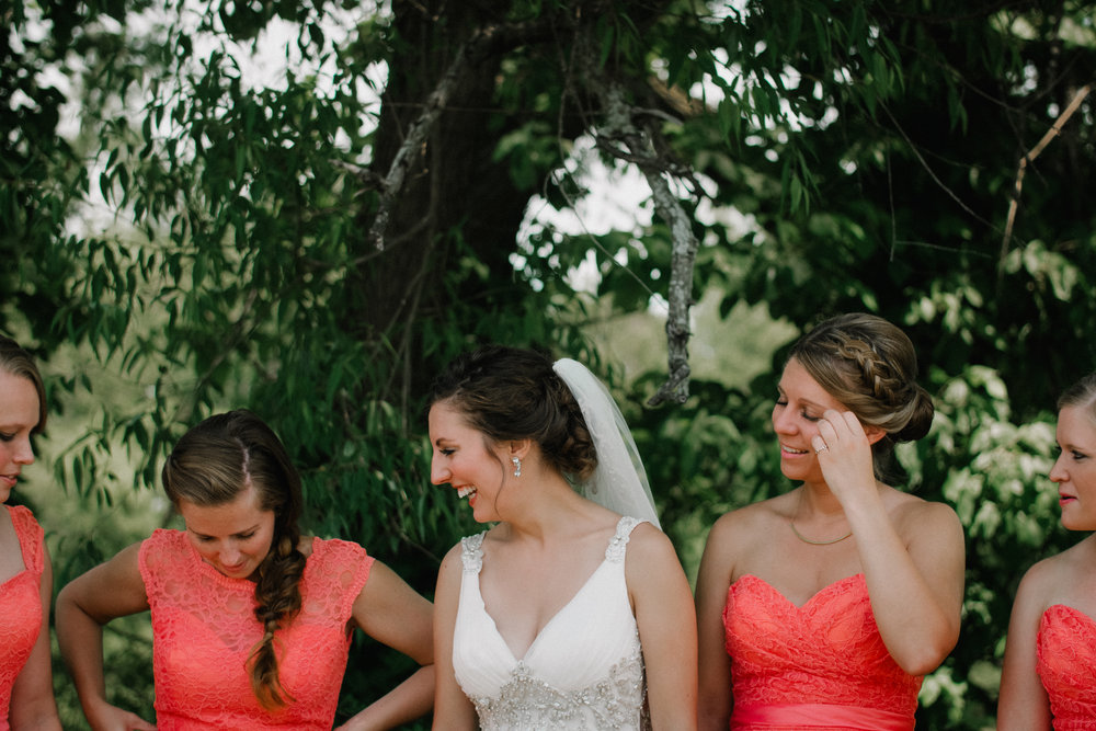 Photography-Chicago-Saint-Joseph-Michigan-Wedding-Trailer-Kayla-Paul-Andres