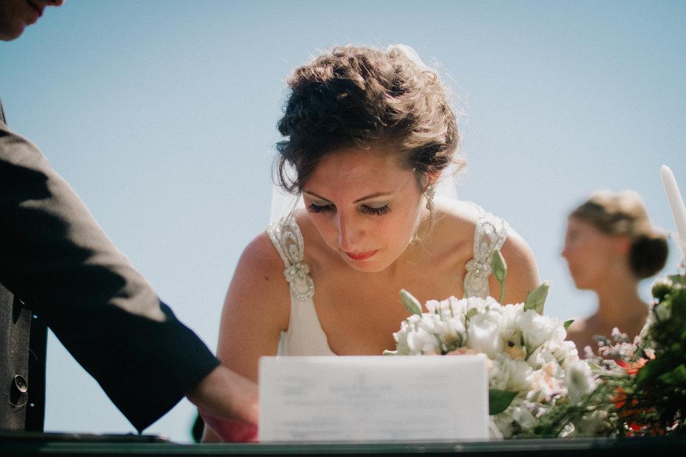 Cinematography-Saint-Joseph-Mid-West-Wedding-Trailer-Kayla-Paul-Andres