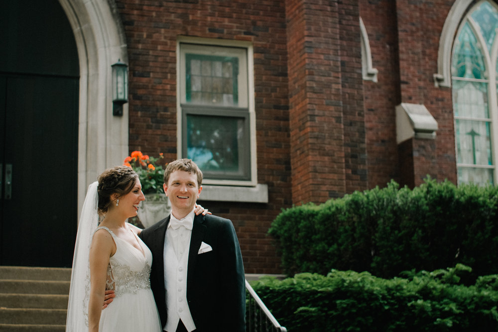 Grand-Rapids-Chicago-Saint-Joseph-Michigan-Videography-Wedding-Trailer-Kayla-Paul-Andres