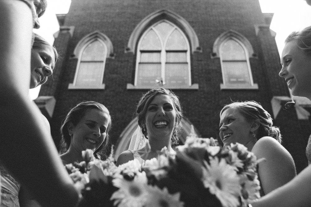 Cinematography-Chicago-Saint-Joseph-Mid-West-Videography-Wedding-Trailer-Kayla-Paul-Andres