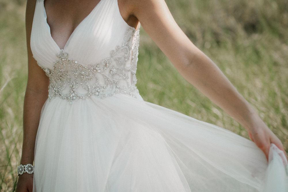 Cinematography-Grand-Rapids-Saint-Joseph-Michigan-Videography-Wedding-Trailer-Kayla-Paul-Andres