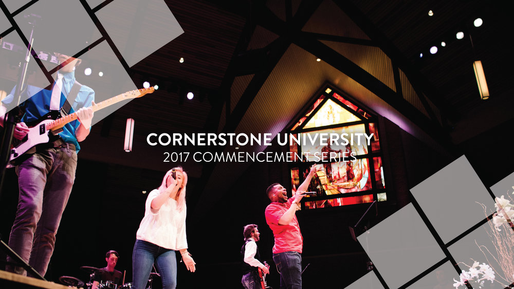 Cornerstone-University-Grand-Rapids-2017-Commencement-Corporate-Film-Series