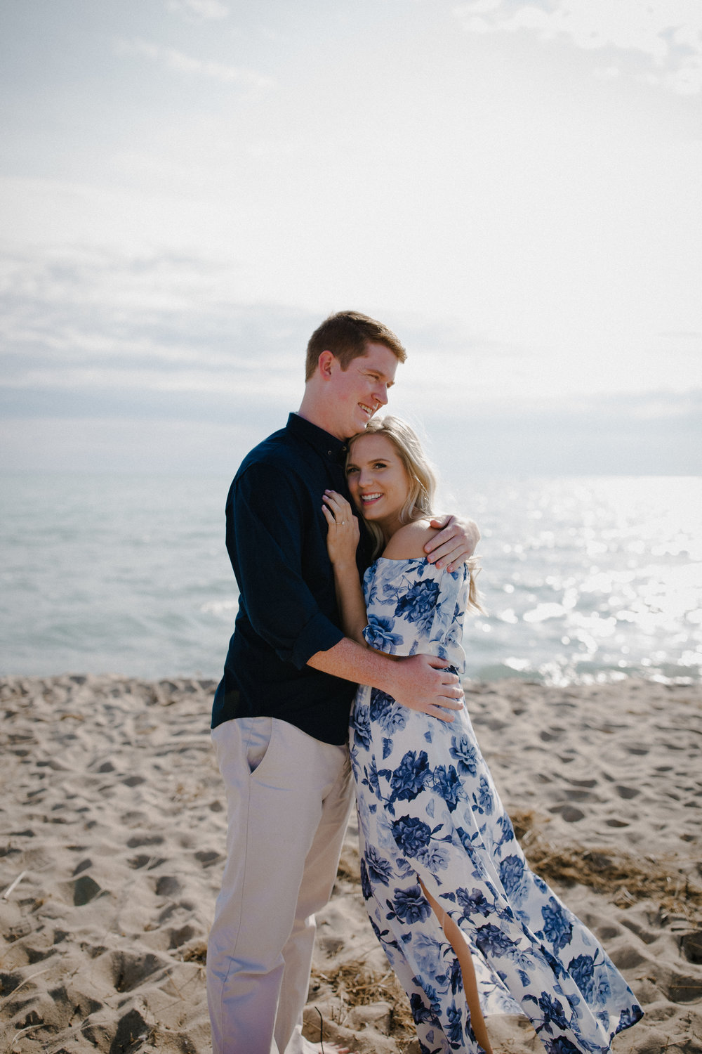 COURTNEY-CHRIS-FRANKFORT-ENGAGEMENT-PHOTOGRAPHY_0013.jpg