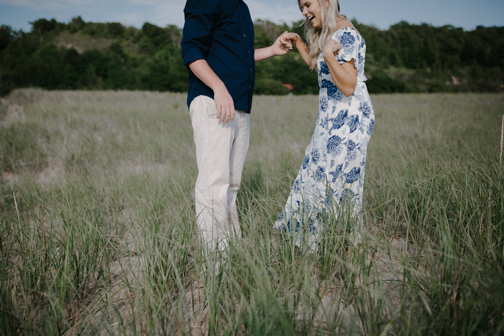 COURTNEY-CHRIS-FRANKFORT-ENGAGEMENT-PHOTOGRAPHY_0060.jpg