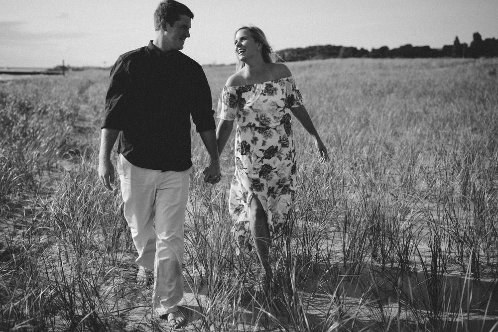 COURTNEY-CHRIS-FRANKFORT-ENGAGEMENT-PHOTOGRAPHY_0084.jpg