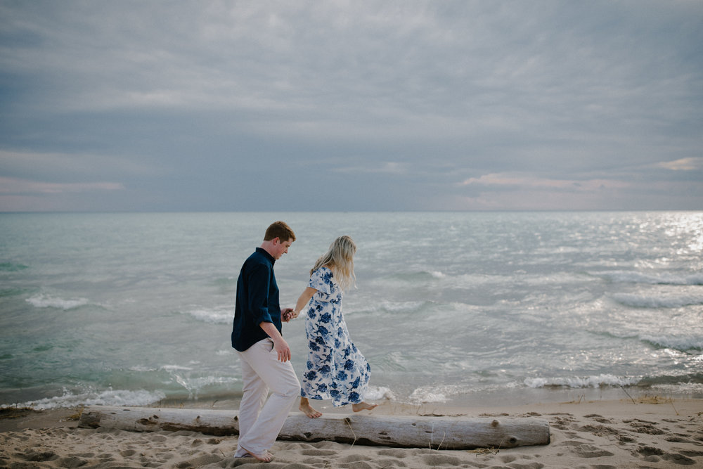 COURTNEY-CHRIS-FRANKFORT-ENGAGEMENT-PHOTOGRAPHY_0276.jpg