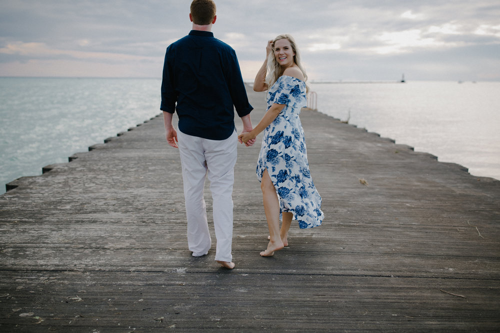 COURTNEY-CHRIS-FRANKFORT-ENGAGEMENT-PHOTOGRAPHY_0299.jpg