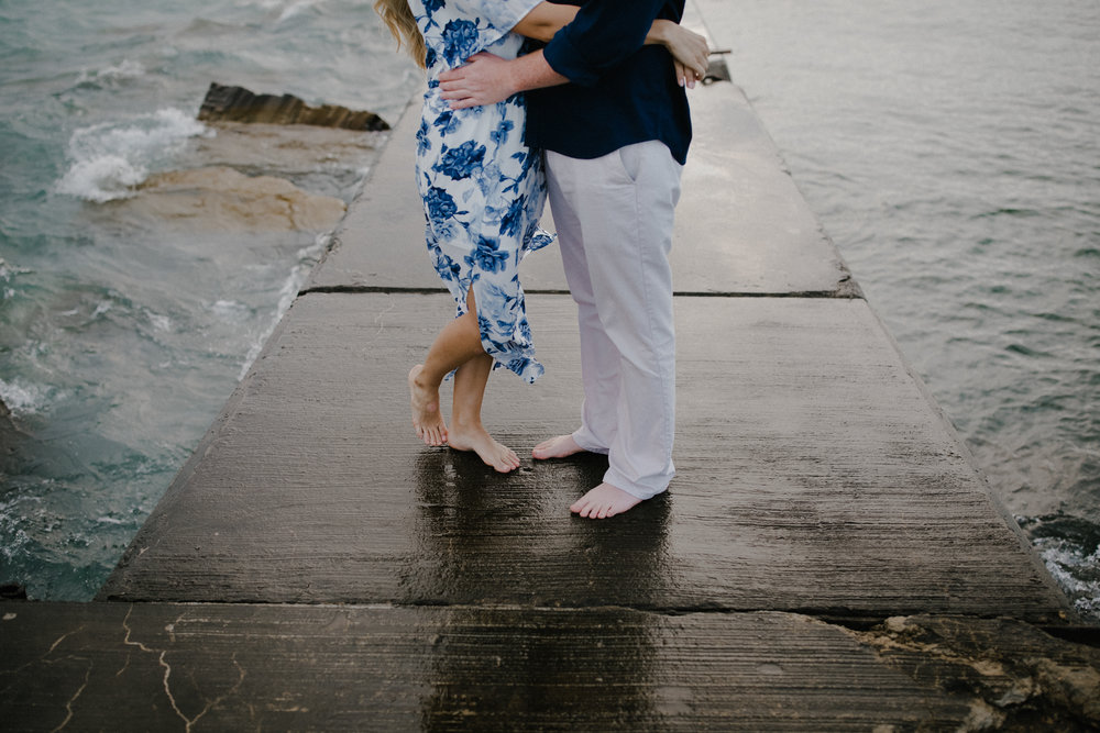 COURTNEY-CHRIS-FRANKFORT-ENGAGEMENT-PHOTOGRAPHY_0339.jpg