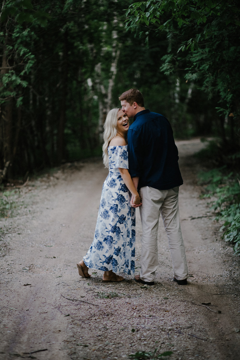 COURTNEY-CHRIS-FRANKFORT-ENGAGEMENT-PHOTOGRAPHY_0496.jpg