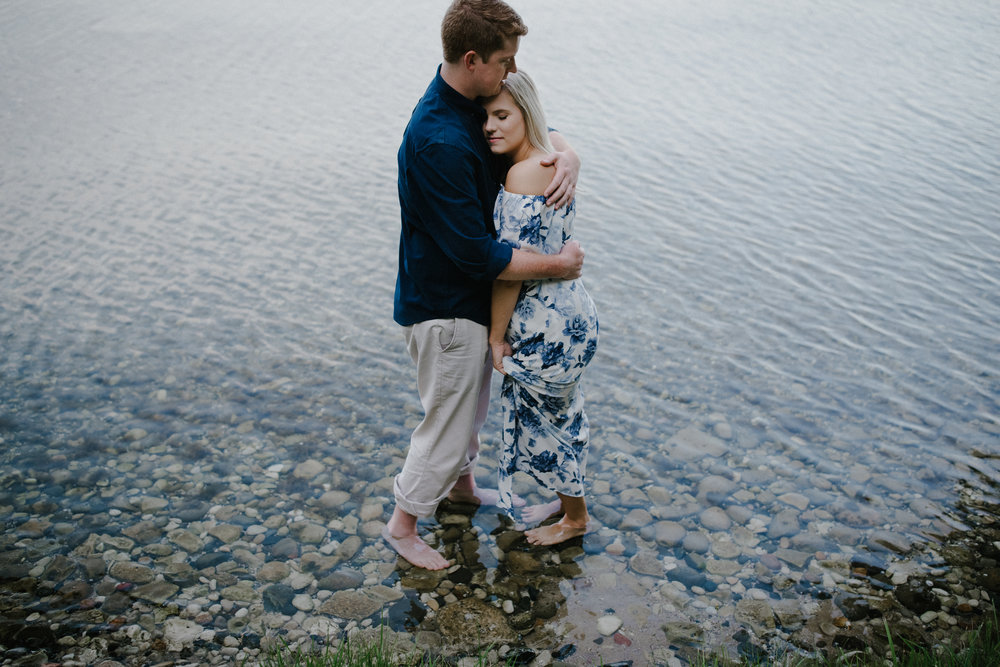 COURTNEY-CHRIS-FRANKFORT-ENGAGEMENT-PHOTOGRAPHY_0533.jpg
