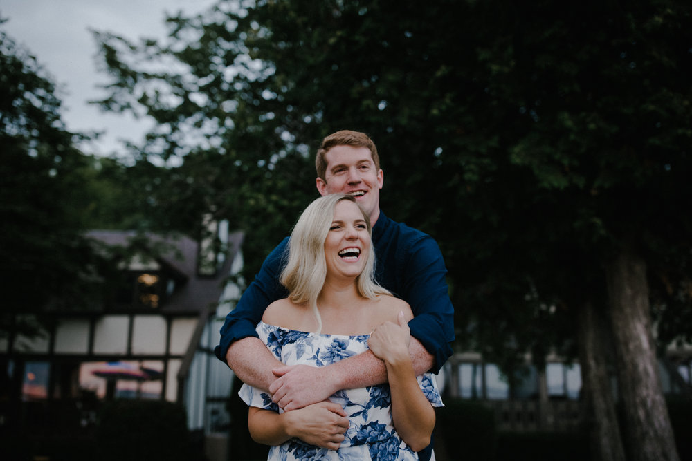 COURTNEY-CHRIS-FRANKFORT-ENGAGEMENT-PHOTOGRAPHY_0707.jpg