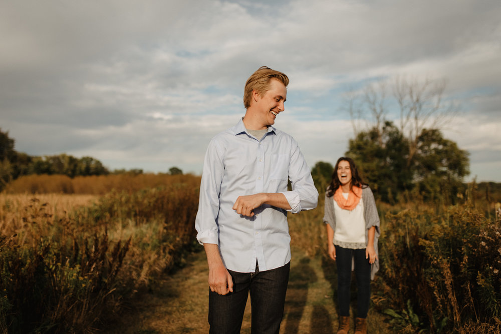 Claire-Rex-Pickar-Engagement-Photography-Collection-226.jpg