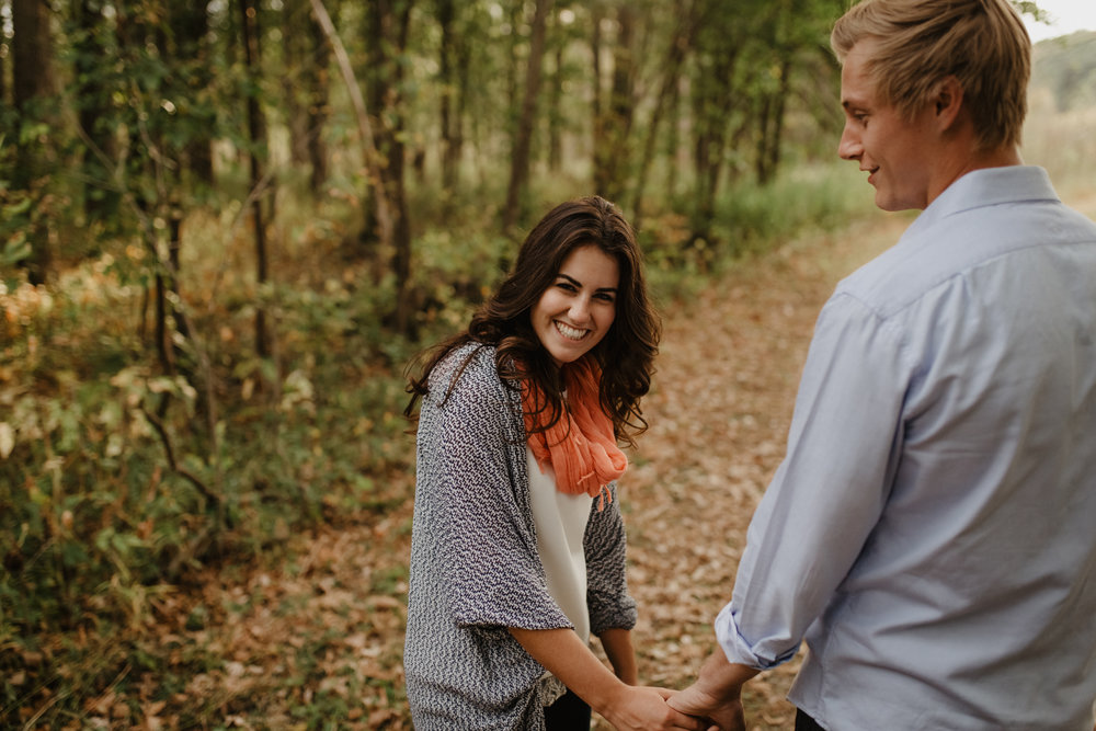 Claire-Rex-Pickar-Engagement-Photography-Collection-304.jpg