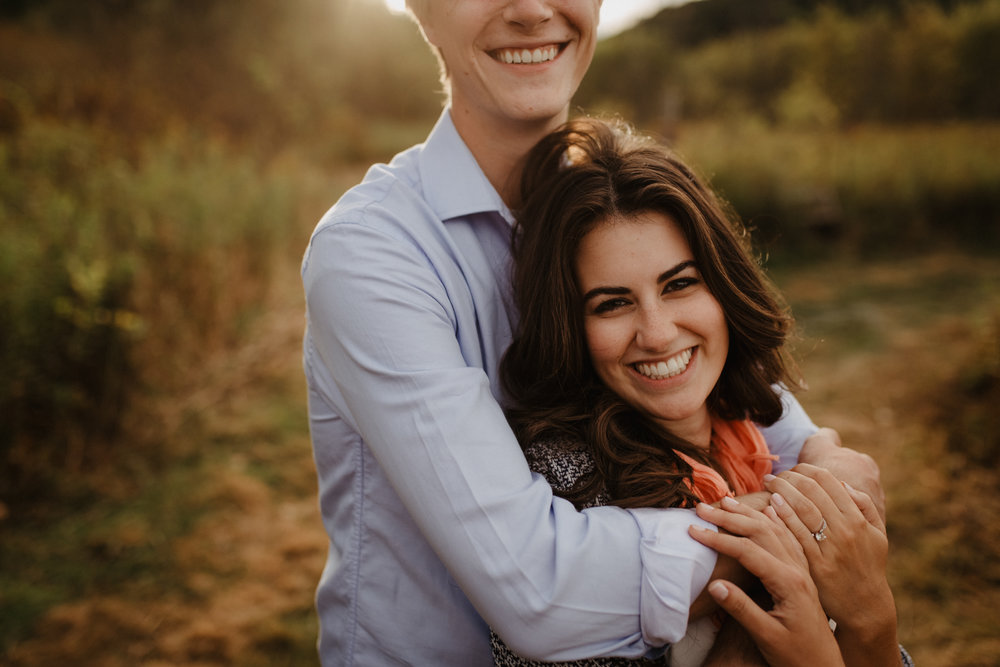 Claire-Rex-Pickar-Engagement-Photography-Collection-321.jpg