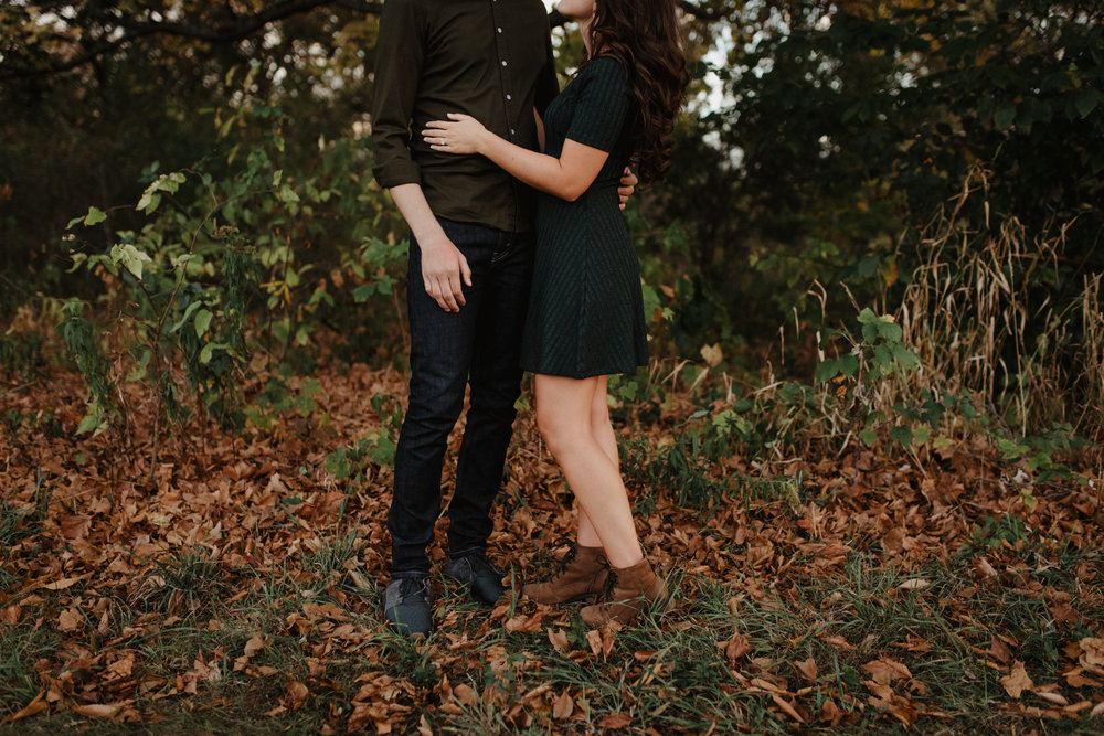 Claire-Rex-Pickar-Engagement-Photography-Collection-423.jpg
