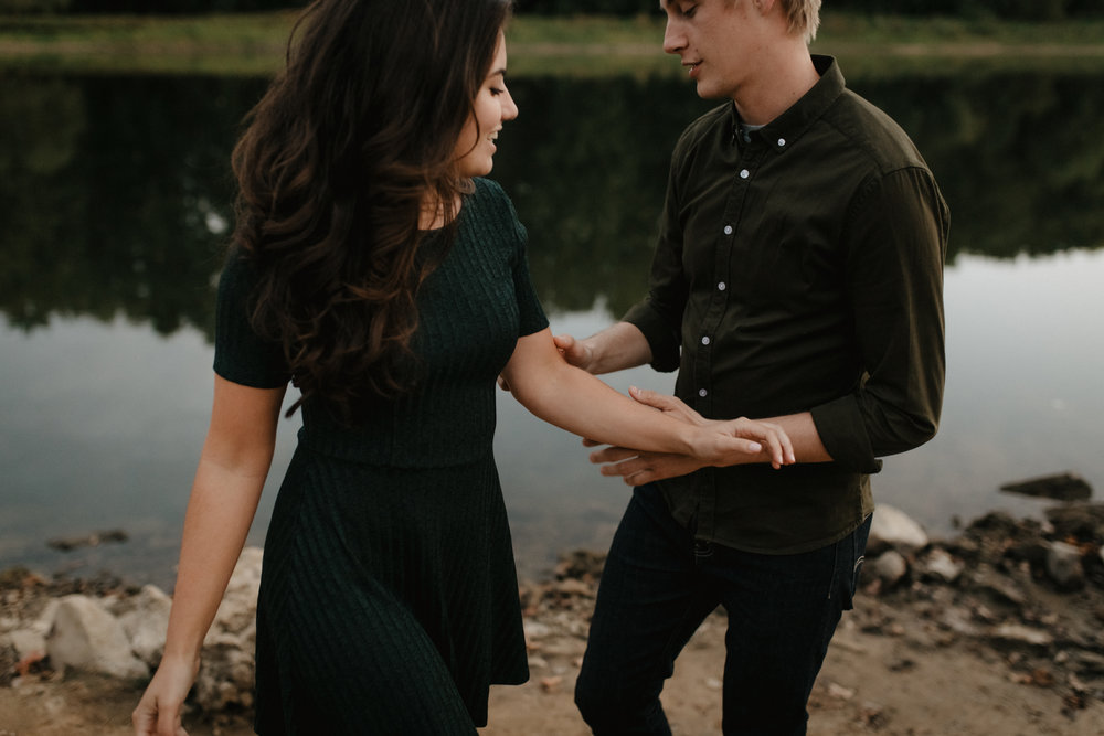Claire-Rex-Pickar-Engagement-Photography-Collection-528.jpg
