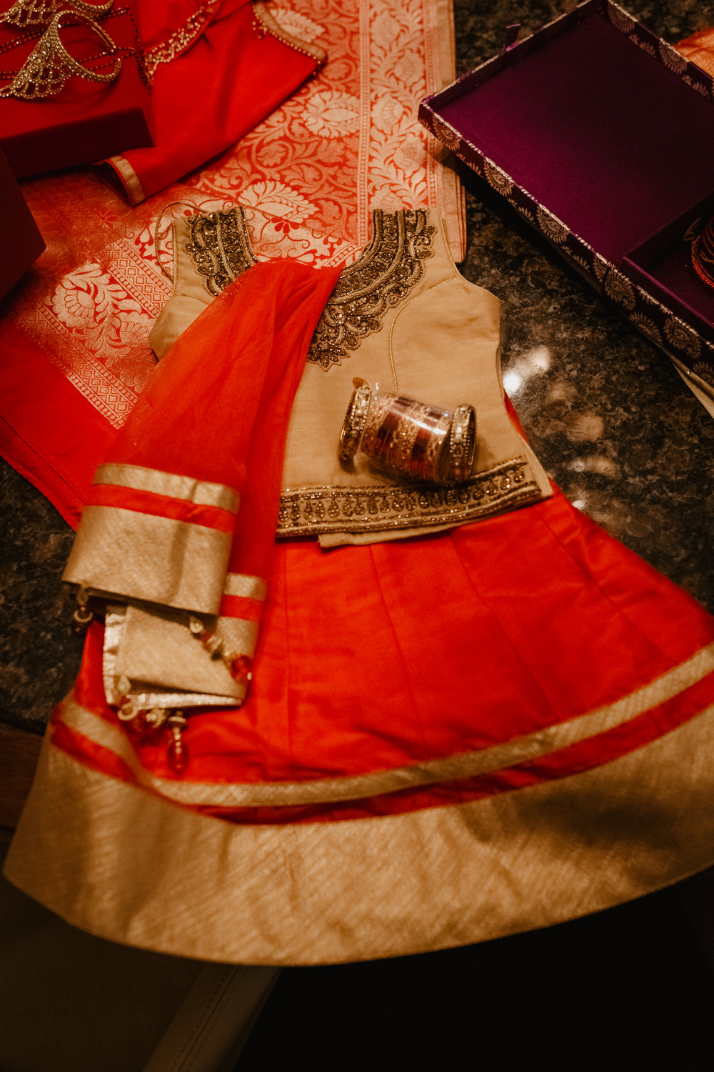 RoopaRyan-ShadowShinePictures-WeddingPhotograhyPreviews-0129.jpg